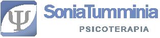 Sonia Tumminia | Psicologa Psicoterapeuta | Libroterapia, Patologie Aziendali, Consulenza Online - Saronno, Origgio, Uboldo, Caronno Pertusella, Garbagnate Milanese, Ravello Porro, Gerenzano, Rovellasca, Solaro, Rescaldina