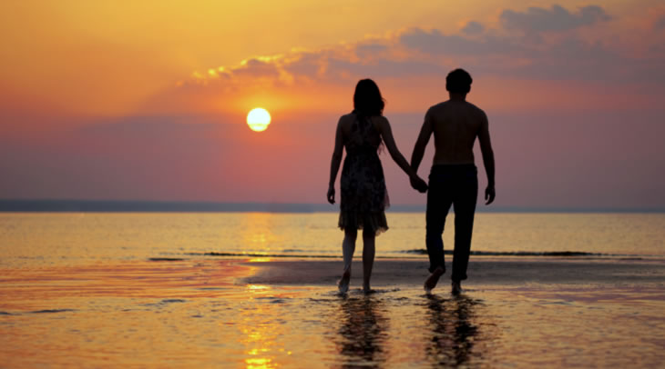 La Ricerca Dell Amore Romantico Nell Adulto Quando La Scelta